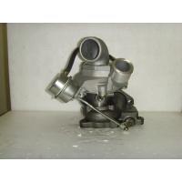 3300ccm Engine D4AL Garrett Diesel Turbocharger (GT1749S, NO. 715924-5003S, 28200-42610)