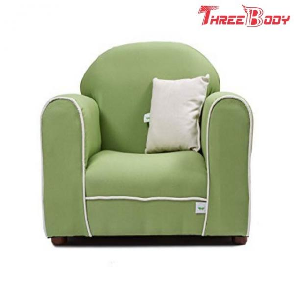 50 designs Comfy Soft Foam Chair Kids Children/'s Armchair Sofa Seat SALE!