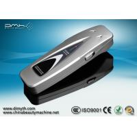 Portable Skin Care Equipment Hair Removal