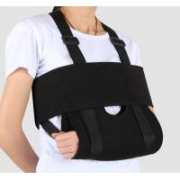 Neoprene Multi-function arm sling for arm pain relief