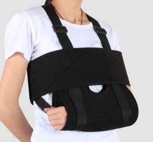 China Neoprene Multi-function arm sling for arm pain relief on sale