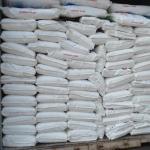 HPMC Powder CAS Number 9004 65 3