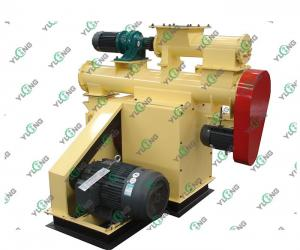 China Poultry Feed Manufacturing Equipment Pig / Rabbit / Chicken Feed Milling Machine on sale