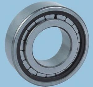 China NCF2924V cylindrical roller bearing 120x165x27mm,Timken bearing code,GCr15 material on sale