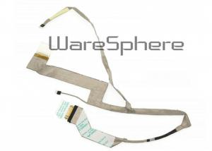 China Dell Inspiron 17 5748 Laptop Motherboard To Screen Cable F6Y47 0F6Y47 450.00M01.0001 on sale