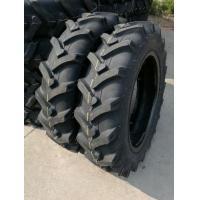 Farm tractor tyre 8.3-24, 8.3-22, 8.3-20, 7.50-20, 6.50-20, 8-18, 7.50-18