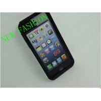 Soft Plastic Cell Phone Cases For Apple Iphone 3G TPU Protective Cover