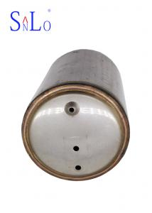 China Surface Matte Polished Universal Fuel Tank Float OEM / ODM Available on sale