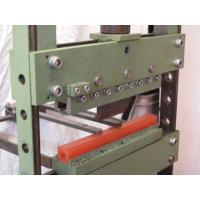 WC67K-160/3200 CNC Press Brake