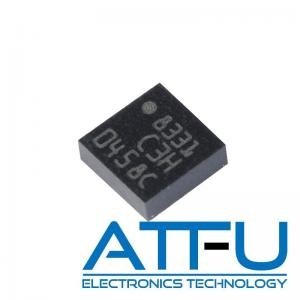 China 3 - Axis MEMS Accelerometer Sensor Chip LIS3DHTR With Ultra Low Power Operational Modes on sale