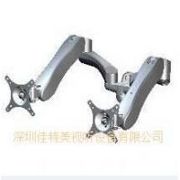 China LG Wall Mount | Sony Wall Mounts | Wall Mount For Sony on sale