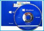 High Quality Microsoft  Windows 8.1 professional Software KEY  OEM  Package online activation  FPP  OEM DVD Package