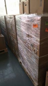 China TIANMA 3.6inch TM036LYH01 LCD Panel on sale