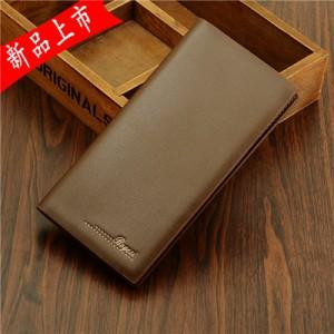 China #249 Man Wallet Wholesale on sale