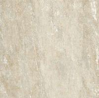 China Glazed floor tile, leather tile, rustic floor tile, glazed ceramic tile,porcelain tile.size:600x600mm,tiles floor,wood laminate on sale