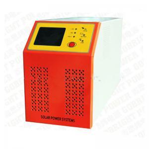 China 800VA Solar Inverter with Controller OK-XSDP800L on sale