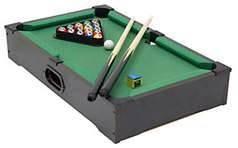 BM Small Kids Game Top Sportcraft Foot Bumper Diamond Pool - Sportcraft 8 foot pool table