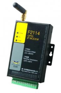 China Industrial GPRS GSM modem with IO modbus mbus rs232 rs485 for SCADA on sale