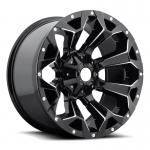 17 Inch forged 4x4 cheap aluminum Off Road truck Rims