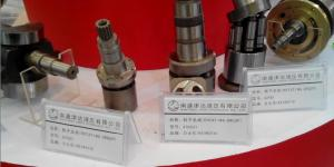 China Hydraulic pump spare parts(Rexroth, Vickers, Eaton, CAT, Sauer ,PC,HPV and so on ) on sale