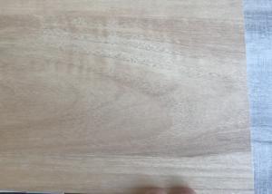 Wood Grain Melamine Sheets Bedroom Furniture Chipboard