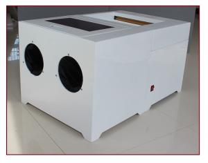 China Bright Room Film Washing Machine ,  Hdl-k14b Ndt X Ray Film Developer Machine on sale