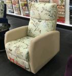 K08;  Cinema recliner sofa, home theater recliner sofa, office furniture, living room furniture, China sofa