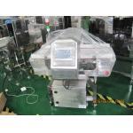 Detector de metais novo para a inspeção pequena do produto (o tela táctil, Usb do apoio, o PC conecta)