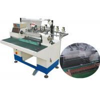Hot Sale Induction Long Motor Automatic Stator Winding Machine SMT - R160