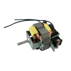 China Single Phase Fan Blower Motor 5430 Seires Gear Drive Motor In Centrifugal Machine on sale