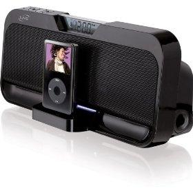 China 2.1 stereo speaker systems for MP3 Players, iPhone, Android Phones and iPad on sale