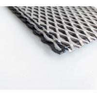 China Iridium Titanium material Anode For Electrolysis pure platinum coated titanium anode price on sale