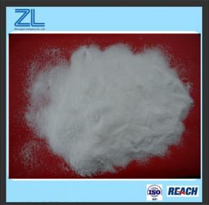 utropine for sale – hexamine manufacturer from china