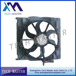 China Brand New OEM 17427598739 Electric Cooling Fans  For BMW X5 X6 E70 E71 on sale