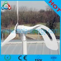 Special offer Wind Turbine Generator Renewable Green Energy