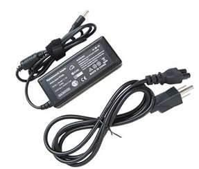 China 65W for HP DV4165 laptop adapter for COMPAQ 18.5V 3.5A laptop adaptor power adapter on sale