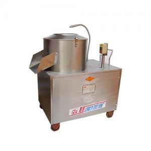 Quality Potato Peeler/Electric Potato Peeler/Automatic Potato Peeler for sale