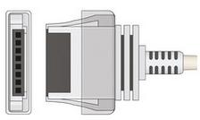 Sensor SpO2
