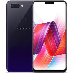 China OPPO R15 4G Dual Sim Selfie Camera Octa-core 128GB/6GB 6.28 Phone on sale