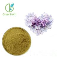 China Insecticide Herbal Plant Extract 100% Natural Clove Flower Extract UV / TLC on sale