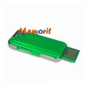 China Promotional Customized Usb Memory Sticks on sale