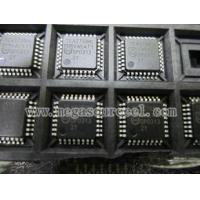 China Integrated Circuit Chip TEA5768HL/V2----Low-power FM stereo radio for handheld applications on sale