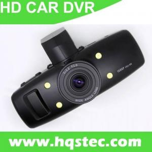 China Digital HD video camera recorder with the most advanced technology G3 on sale