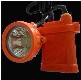 China LED Miner Cap Lamp on sale
