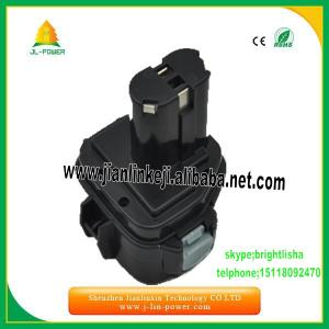 China rechargeable  Power tool battery for makita  with ni-cd/ni-mh cells  battery 12V  1300-35000mAh on sale