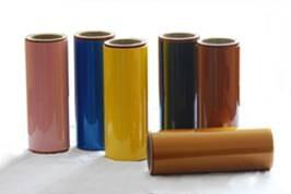 China FCCL PI Film Base Flexible Copper Clad laminate on sale
