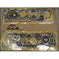 6D34 engine rebuild kit for mitsubishi engine