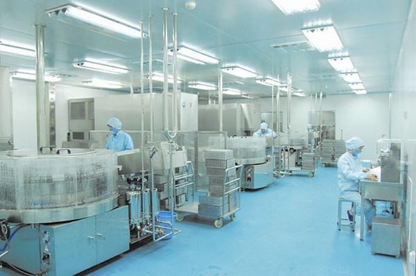 inside of factory.jpg