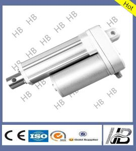China miniature electric linear actuators on sale
