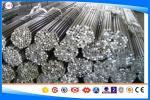 Diamètre 2-100 millimètres 1020/S20C tolérances H8/H9/H10 de finition froide d'acier au carbone de la barre